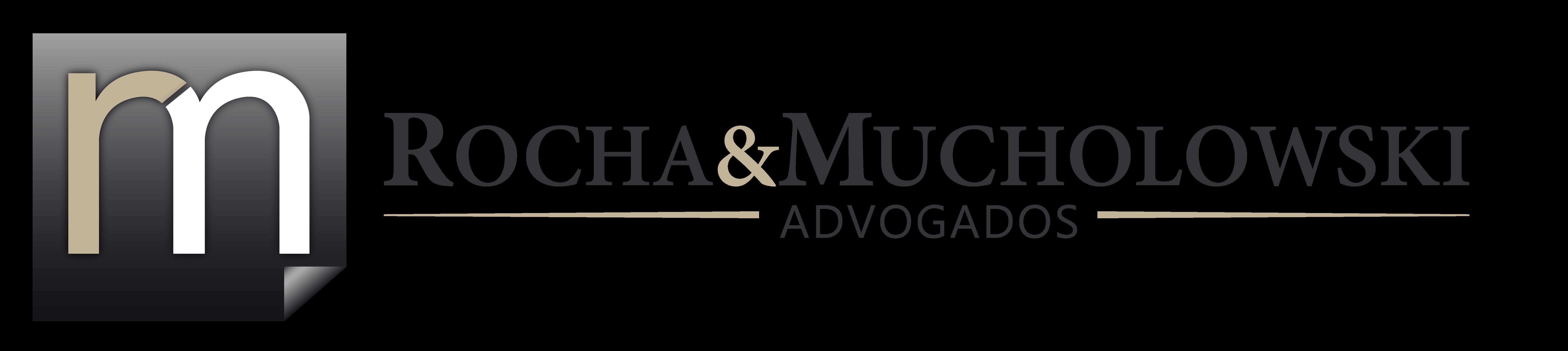 Logo - Rocha e Mucholowski - Principal - Transparencia